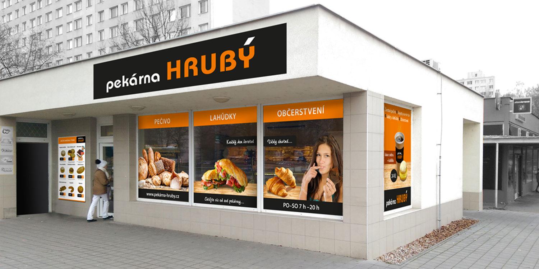 Polabiny-PH.jpg