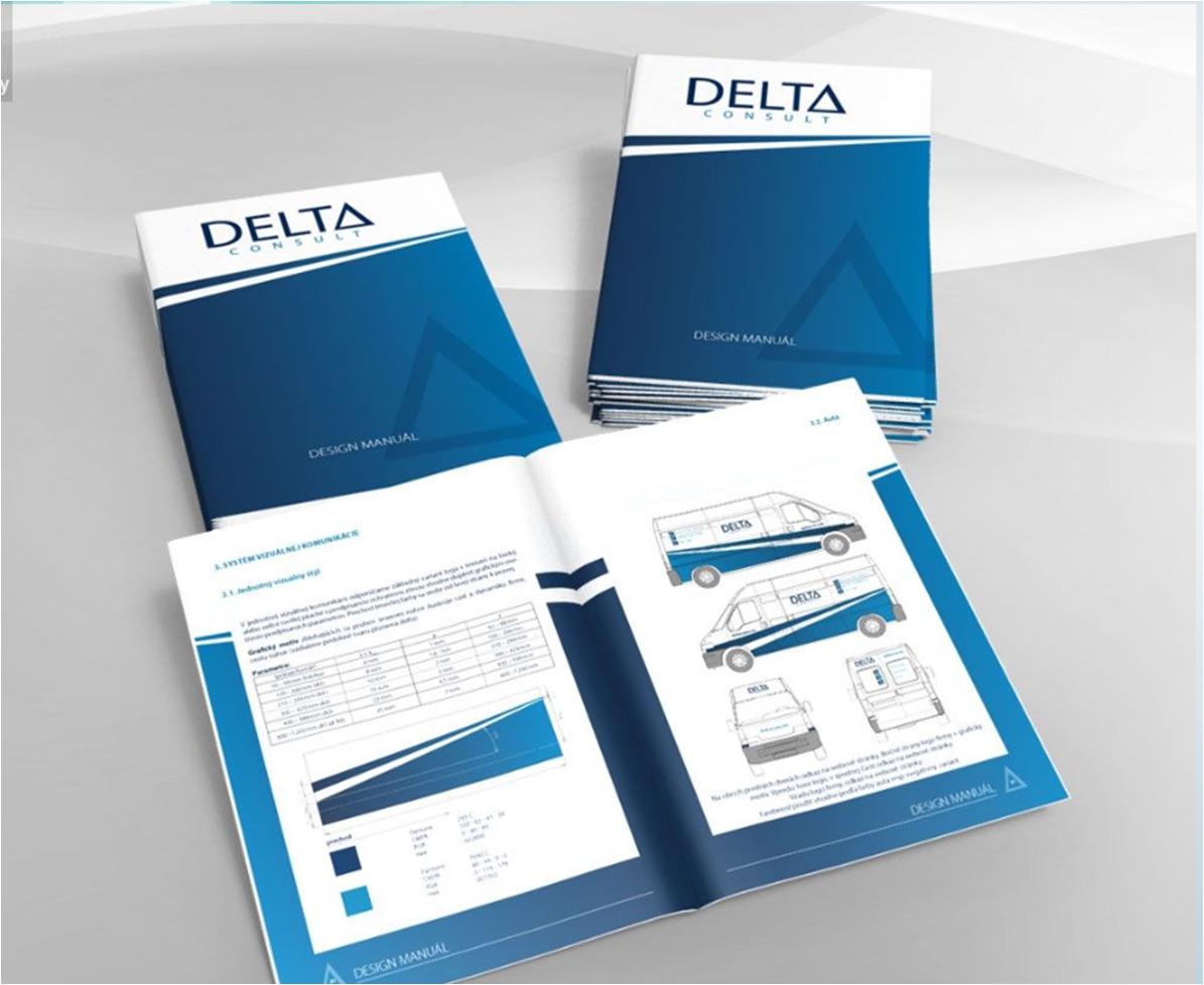 delta-1.jpeg