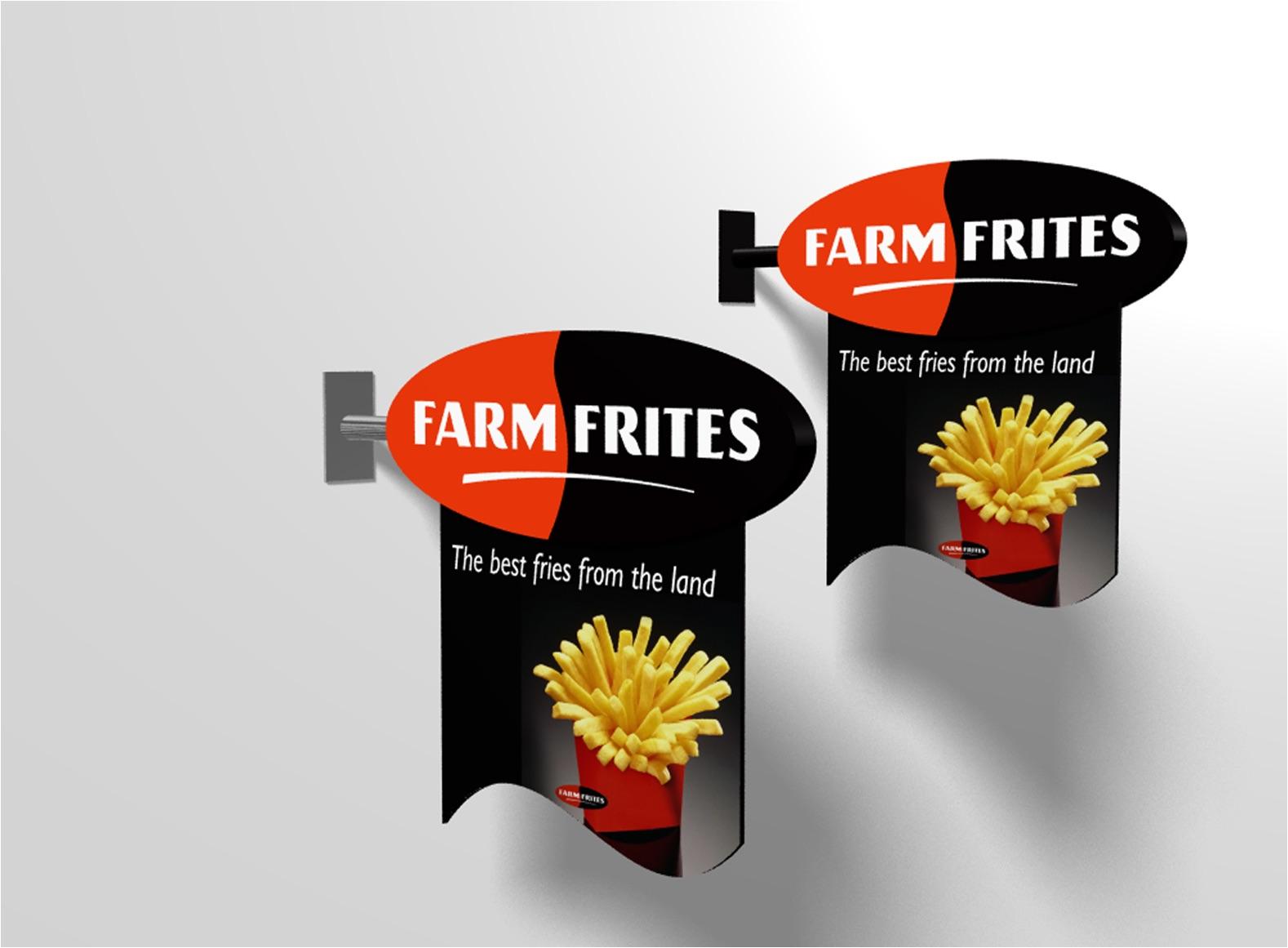 farmfrites-1.jpeg