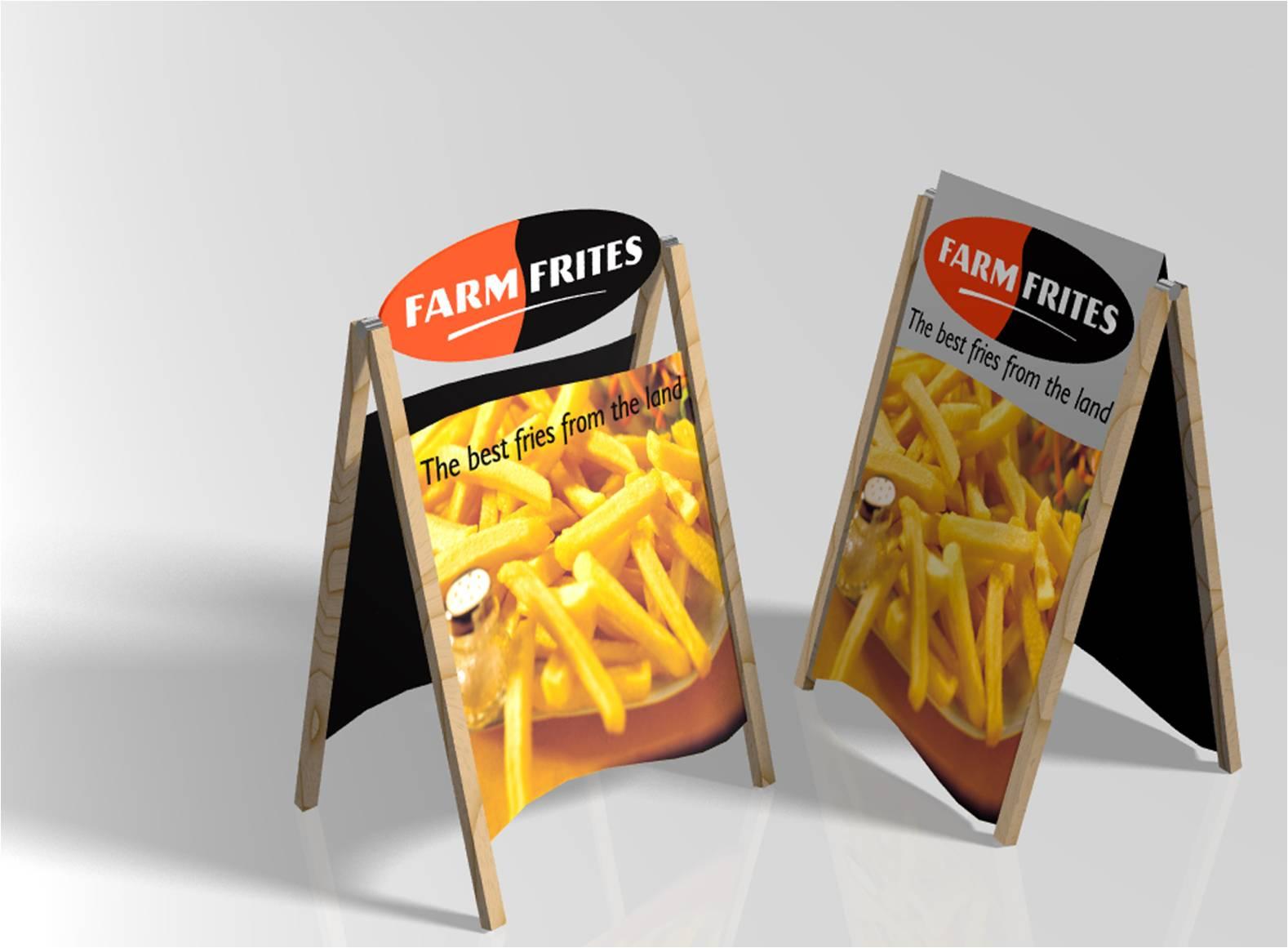 farmfrites-2.jpg