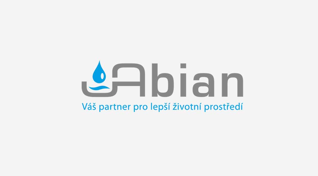 logo_abian-1.jpg