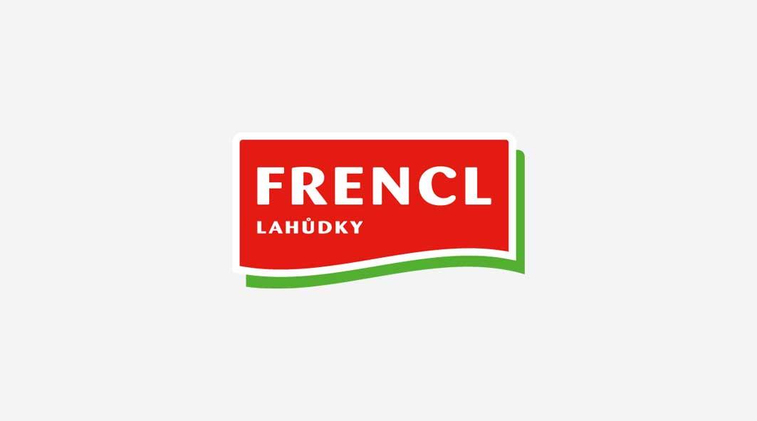 logo_frencl.jpg