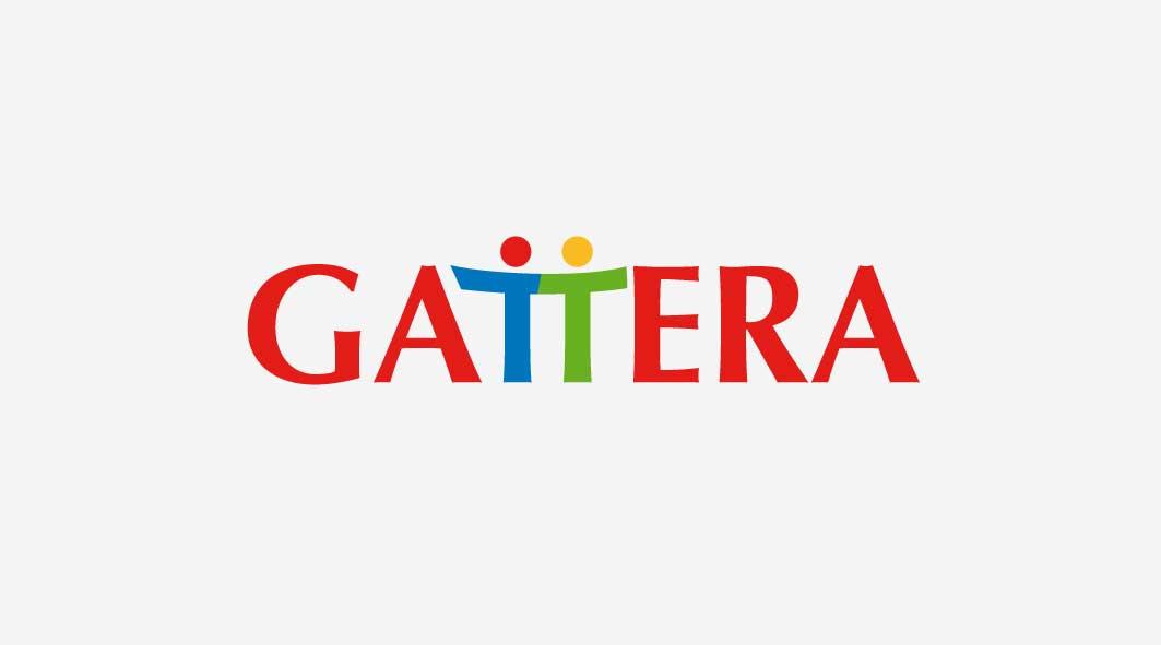 logo_gaterra-1.jpg