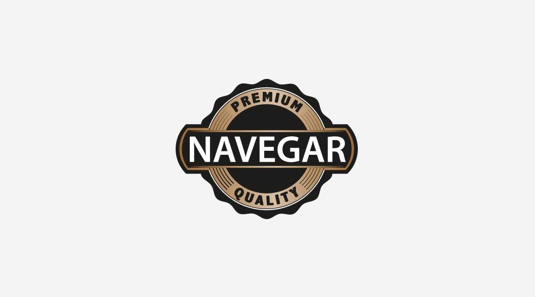 logo_navegar.jpg