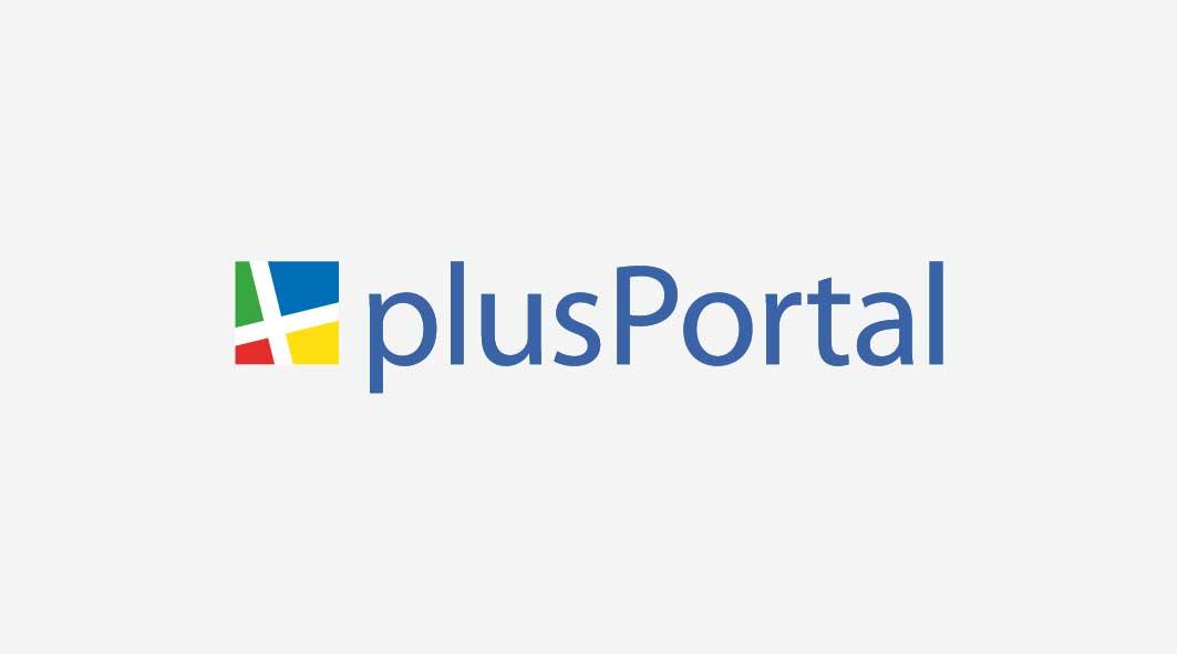 logo_plusportal.jpg